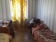 2 450 000 Руб., Трехкомнатная квартира, Купить квартиру в Егорьевске по недорогой цене, ID объекта - 313624708 - Фото 1