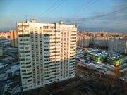 Продам однокомнатную квартиру в Брагино, Купить квартиру в Ярославле по недорогой цене, ID объекта - 318492991 - Фото 11