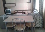 Срочно сдам квартиру, Аренда квартир в Якутске, ID объекта - 319646334 - Фото 8
