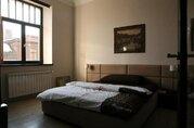 Продажа квартиры, Купить квартиру Рига, Латвия по недорогой цене, ID объекта - 313136785 - Фото 5