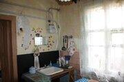 Дом в 15 км от Воронежа - Фото 4