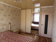 3 980 000 Руб., Центр 2+ Республики 39, Купить квартиру в Тюмени по недорогой цене, ID объекта - 315116397 - Фото 8