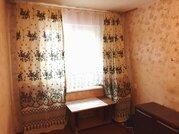 Квартира, Мурманск, Героев Рыбачьего, Купить квартиру в Мурманске по недорогой цене, ID объекта - 320966824 - Фото 4