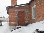 Дом по улице Космонавтов (Ермолаево) - Фото 3