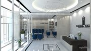 Продам 2-комн квартиру Комсомольский пр д80 4эт, 71кв.мцена3330 т.р - Фото 2