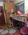 Продам 2ккв А.Корсунова 29 корп.3, Купить квартиру в Великом Новгороде по недорогой цене, ID объекта - 325838459 - Фото 8