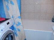 Квартира в Павлово-Посадском р-не, г Электрогорск, 50 кв.м. - Фото 5