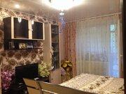 Ялагина, д.10, продам двухкомнатную квартиру - Фото 1