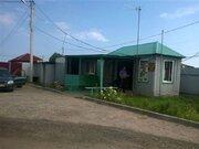Земельный участок 13 соток для строительства загородного дома или . - Фото 5