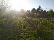 Продам дом в Одинцовском районе с.Покровское СНТ Патриот - Фото 4