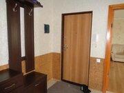 3-к квартира ул. Взлетная, 43, Купить квартиру в Барнауле по недорогой цене, ID объекта - 329020351 - Фото 15