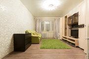 Продажа 3-комнатной квартиры в центре г. Наро-Фоминска. - Фото 5