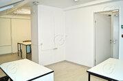 Сдам офис 13м2 - Фото 4
