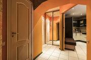 Прекрасная двухкомнатная квартира, Купить квартиру в Санкт-Петербурге по недорогой цене, ID объекта - 329314328 - Фото 10
