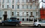 Продажа торгового помещения, м. Трубная, Рождественский б-р. - Фото 4