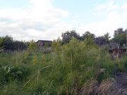Продается земельный участок, с. Лебедевка, ул. Заречная - Фото 3
