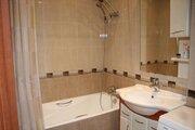 Квартира ул. Гоголя 15д, Аренда квартир в Екатеринбурге, ID объекта - 328804206 - Фото 3