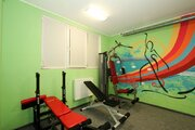 5 500 000 Руб., Офисное помещение, Продажа офисов в Калининграде, ID объекта - 601103487 - Фото 2