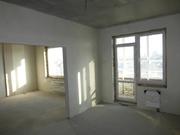 Продам 2-к квартиру в Манхэттене - Фото 2