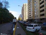 Продажа квартиры, Мытищи, Мытищинский район, 2-я Институтская - Фото 5