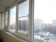 2 650 000 Руб., Продается 1-комнатная квартира, ул. Кижеватова, Купить квартиру в Пензе по недорогой цене, ID объекта - 324624000 - Фото 11