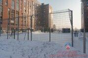 Продажа квартиры, Новосибирск, Ул. Большевистская, Продажа квартир в Новосибирске, ID объекта - 325088457 - Фото 43