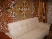 Центр Конаково - все в шаговой доступности, Купить квартиру в Конаково по недорогой цене, ID объекта - 315616787 - Фото 3