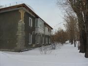 Продажа квартир ул. Ботаническая