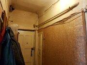 Сдается комната г. Щелково ул. Центральная д.38., Аренда комнат в Щелково, ID объекта - 700985038 - Фото 7
