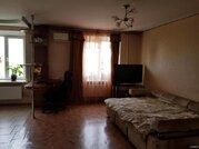 Квартира 2-комнатная Саратов, Ленинский р-н, ул Ипподромная - Фото 3