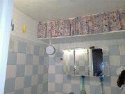 Сдаётся 4-х комнатная квартира., Снять квартиру в Клину, ID объекта - 318241671 - Фото 21