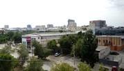 Сдается помещение ул Циолковского 9а, Аренда помещений свободного назначения в Волгограде, ID объекта - 900295202 - Фото 4