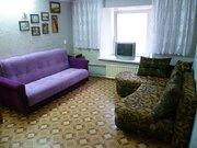 Комната посуточно на Невском пр. у Эрмитажа - Фото 1