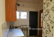 Продается 1-к квартира Войкова