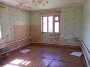 Дом в д. Коняшино - Фото 2