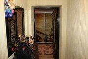 Продаю 2-х комнатную квартиру в г. Кимры, ул. Чапаева, д. 14. - Фото 4