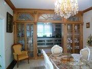 Продажа дома, Продажа домов и коттеджей Юрмала, Латвия, ID объекта - 501971542 - Фото 2