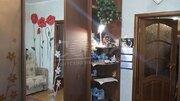 Продажа квартиры, Тюмень, Ул. Седова, Продажа квартир в Тюмени, ID объекта - 331010539 - Фото 14