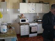 Продажа квартиры, Тобольск, 3 мкр., Купить квартиру в Тобольске по недорогой цене, ID объекта - 316943162 - Фото 6