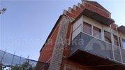Продажа дома, Полтавская, Красноармейский район - Фото 3