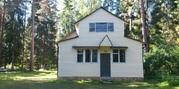 Продам зимний дом 72 кв.м, у озера - Фото 1