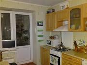 Приличная квартира, ул. Лебедева-Кумача, 3 комнаты - Фото 5