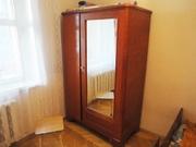 Предлагаю купить 2-комнатную квартиру в Курске на Майском бульваре, 6 - Фото 4