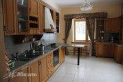 Продажа дома, Дровнино, Михайлово-Ярцевское с. п. - Фото 4