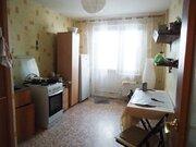 3-комнатная квартира на Летной 6/8 - Фото 2