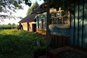 Дома, дачи, коттеджи, ул. Памяти ветеранов, д.13 - Фото 5