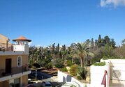 160 000 €, Прекрасный трехкомнатный Апартамент в элитном комплексе в Пафосе, Купить квартиру Пафос, Кипр по недорогой цене, ID объекта - 325502058 - Фото 11