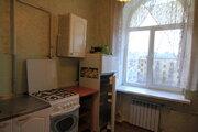 Квартира, пр-кт. имени Ленина, д.32