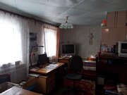 Продажа дома, Сороковка, Корочанский район - Фото 4