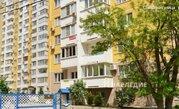 Продается 1-к квартира Атарбекова - Фото 4